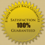 Gold Guarantee Seal