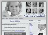 Cherish Childhood