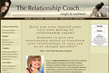 The Relationship Coach